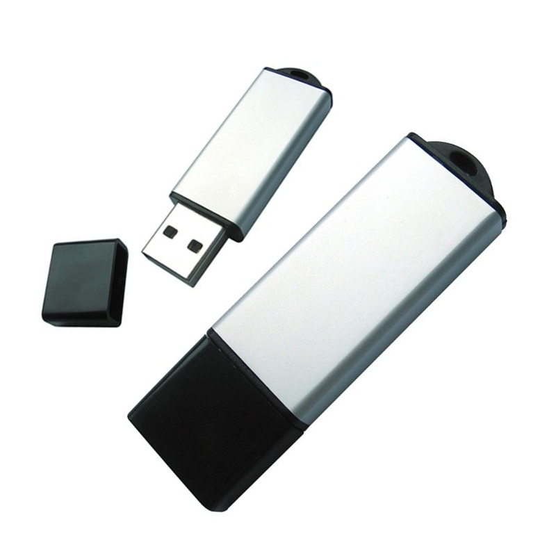USB FLASH DISK ALU