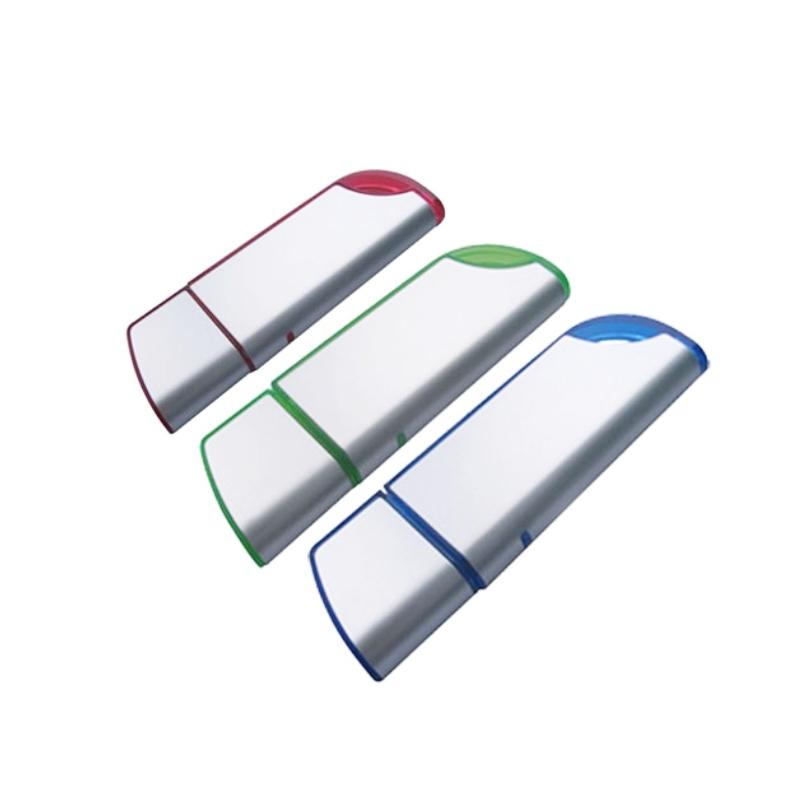 USB FLASH DISK LIGHTER