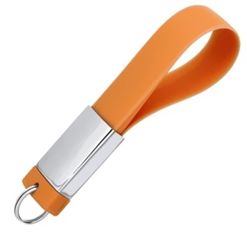 USB FLASH DISK PŘÍVĚSEK