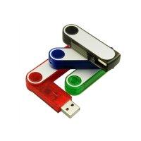 USB FLASH DISK LENTIL