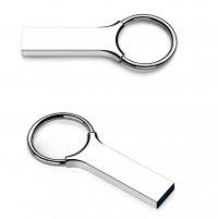 USB FLASH DISK RING