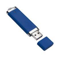 USB FLASH DISK 3.0/ 2.0 PLASTOVÝ