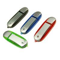 USB FLASH DISK KLASIK