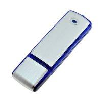 USB FLASH DISK PRIM