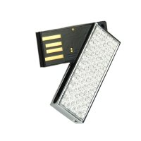 MINI USB FLASH DISK DIAMOND