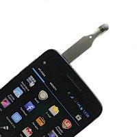 MINI OTG USB FLASH DISK