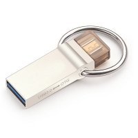 MINI OTG USB FLASH DISK 2.0/3.0