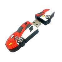 USB FLASH DISK AUTO
