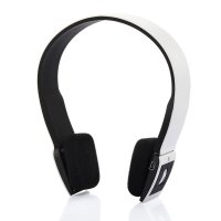 BLUETOOTH SLUCHÁTKA - HEADSET S HANDSFREE