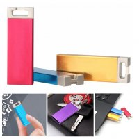 MINI USB FLASH DISK ELEGANT