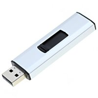 OTG FLASH DISK RETRACT, USB 2.0 NEBO 3.0