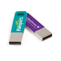 MINI USB FLASH DISK