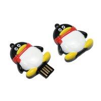 USB FLASH DISK ZOO
