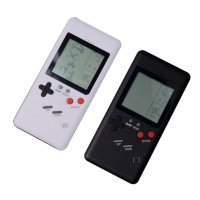 POWER BANKA GAMEBOY, 8000 MAH