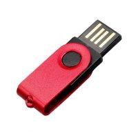 USB FLASH DISK TWISTER MINI