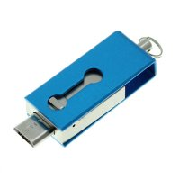 OTG USB FLASH DISK