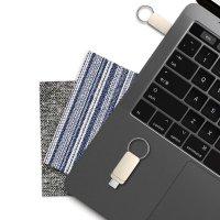 USB OTG FLASH DISK MINI