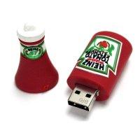 USB FLASH DISK VAŘENÍ