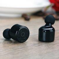BLUETOOTH IN-EAR SLUCHÁTKA TWS (BEZ SPOJOVACÍHO KABELU)