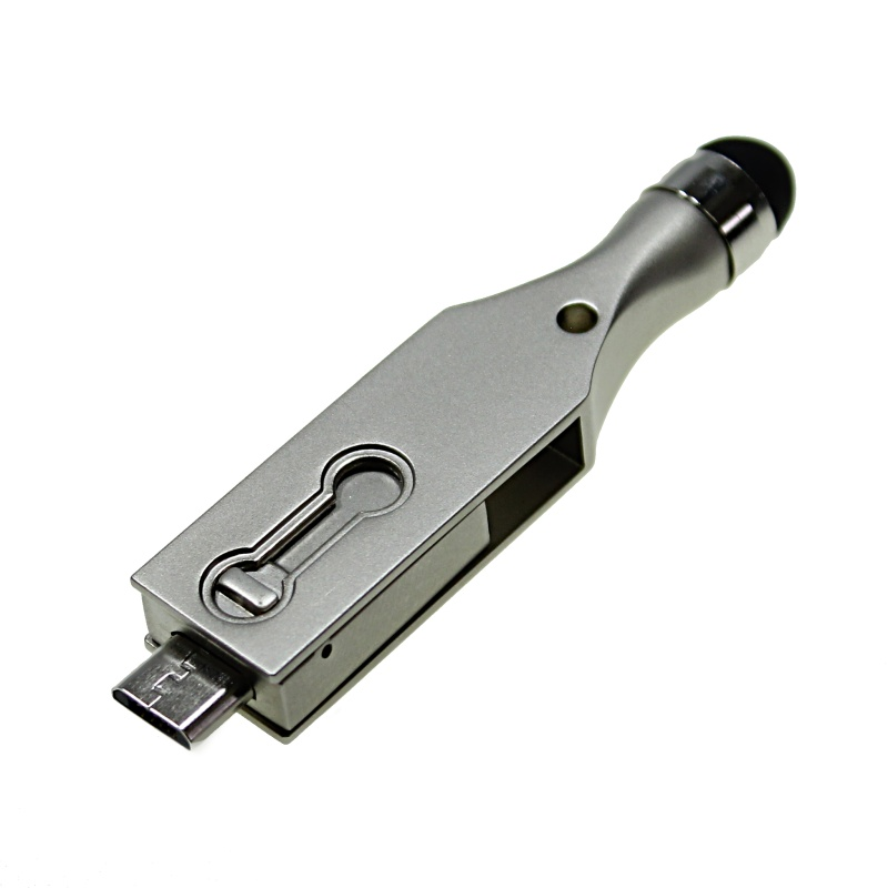 MINI OTG USB FLASH DISK
