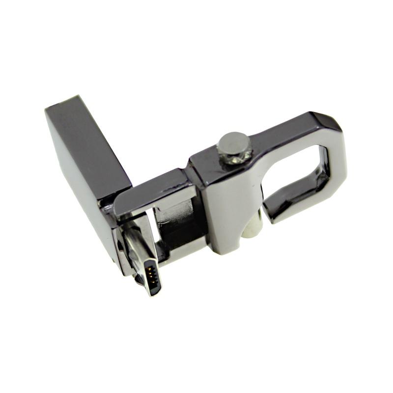OTG USB FLASH DISK S KARABINOU