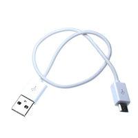 NAPÁJECÍ KABEL USB STANDARD NA USB MICRO