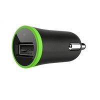 AUTO USB ADAPTÉR (2,1A)