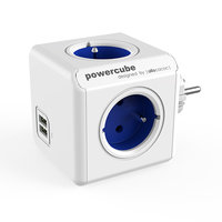 POWER CUBE ORIGINAL USB