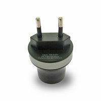 USB ADAPTÉR (1,5A) DO ZÁSUVKY