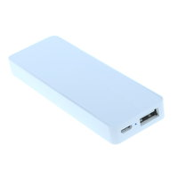 POWER BANK 4500 mAh