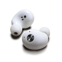 BLUETOOTH IN-EAR SLUCHÁTKA TWS (BEZ SPOJOVACÍHO KABELU) S NAPÁJECÍ KRABIČKOU