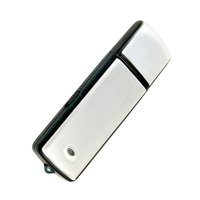USB FLASH DISK PRIM