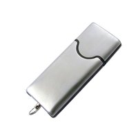 USB FLASH DISK METAL