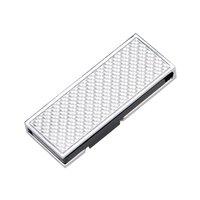 MINI USB FLASH DISK WALL
