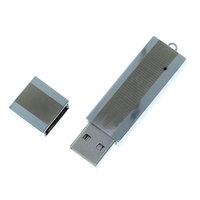 KOVOVÝ USB FLASH DISK
