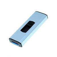 LUXUSNÍ USB FLASH DISK 3.0 VÝSUVNÝ