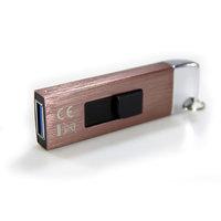 KOVOVÝ USB 3.0 FLASH DISK