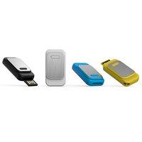 MINI VÝSUVNÝ USB FLASH DISK