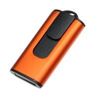 VÝSUVNÝ MINI USB FLASH DISK