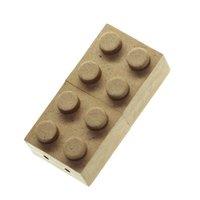 EKO - USB FLASH DISK LEGO