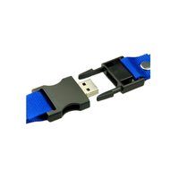 USB FLASH DISK VE ŠŇŮRCE NA KRK