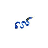 USB FLASH DISK VE ŠŇŮRCE NA KRK