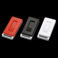 MINI VÝSUVNÝ USB FLASH DISK PLASTOVÝ