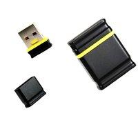 PLASTOVÝ micro USB FLASH DISK