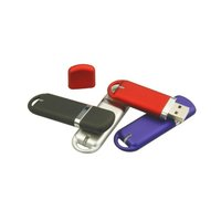 USB FLASH DISK PLASTOVÝ