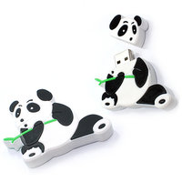 USB FLASH DISK PANDA
