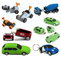 USB FLASH DISK AUTO